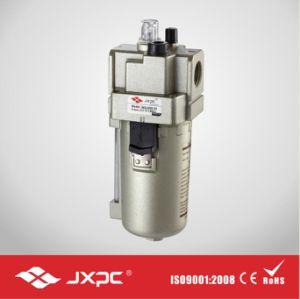 SMC High Performance Pneumatic Air Filter Regulator Frl pictures & photos