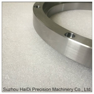 High Precision CNC Steel Aluminum Machining Auto Parts pictures & photos