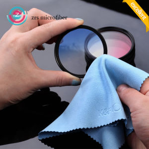 Best Microfiber Lens Cleaning Cloth