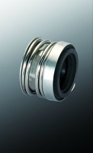 Mechanical Seals for Water Pumps pictures & photos