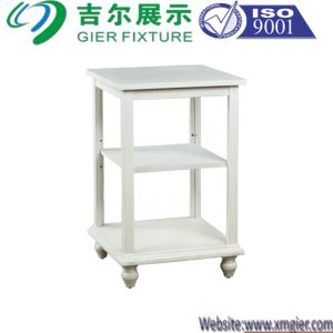Wood Counter Stand for Transport (W14) pictures & photos