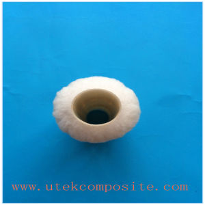 140mm Never-Hair-Loss Paint Roller for FRP Products pictures & photos