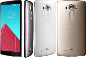 All Versions Original Unlocked Mobile Phone (G5/G4/G3/G3) for LG pictures & photos