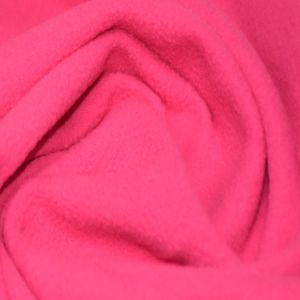 240GSM Polyester Fleece Fabric for Clothing pictures & photos