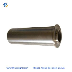 Precision CNC Processing Aerospace and Defense Titanium Alloy Machining Parts pictures & photos