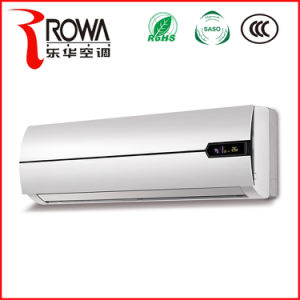 Mini Split Air Conditioner with CE, CB, RoHS Certificate (LH-35GW-Y3A) pictures & photos