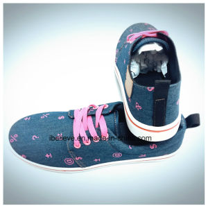 Comfort Shoes to Export pictures & photos