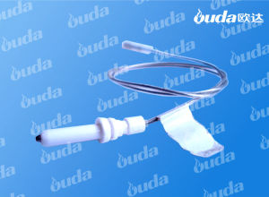 Gas Stove, Gas Stove, Gas Stove, Ignition Needle, Thread Ignition Needle pictures & photos