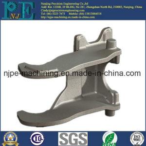 Custom Heat Sink Housing Aluminum Die Casting Parts pictures & photos