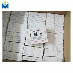 OEM Bl-46zh Battery for LG K7 K8 K8V Escape 3 Ms330 Ls675 Tribute D213 H340 pictures & photos