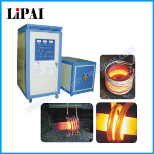 Induction Heating Annealing Machine for Steel Wire Rod pictures & photos