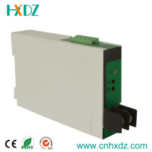 AC Voltage Transmitter/Transducer/Signal Converter 1phase pictures & photos