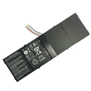 Genuine Laptop Battery for Acer Aspire M5-583p/V5-572p/V5-572g/R7-571/Ap13b3K pictures & photos
