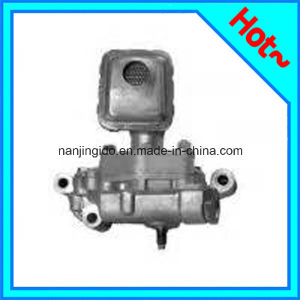 Hydraulic Power Steering Pump for Toyota Hilux II Pickup 44310-35610 pictures & photos