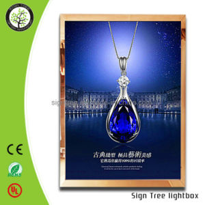 A2 A3 A4 LED Tracing Picture Poster LED Advertising Light Box pictures & photos