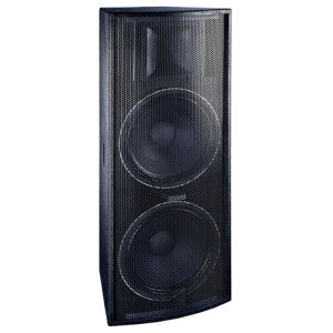 Professional Loundspeaker C-215 pictures & photos