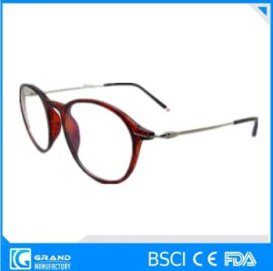Fashionable High Quality Reading Glasses Clicks pictures & photos