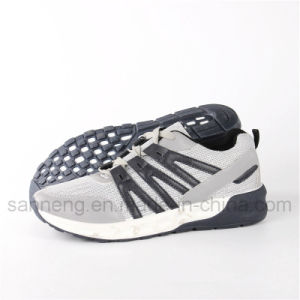 Men Athletic and Sports Footwear (SNC-52045) pictures & photos