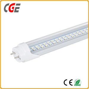 T8 Double Row Integrated 2400mm 8FT LED Tube Light pictures & photos