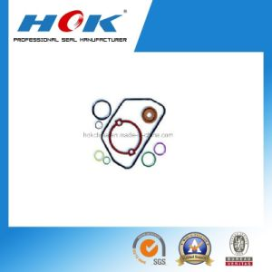 Different Type Oil Seal Factory One-on-One Customized pictures & photos