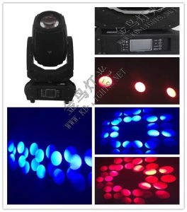 Hot Sale 280W 3in1 Spot Beam Moving Head Light pictures & photos