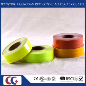 Hot Selling Good Reputation Reflective Self Adhesive Tape (C5700-O) pictures & photos