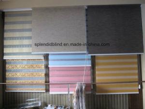 Roller Windows Blinds Fashion Unique Blinds Windows pictures & photos