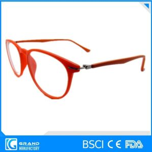 Italy Design Cheap Personal Optics Reading Glasses pictures & photos