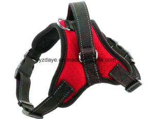 Pet Harness (YD631) pictures & photos
