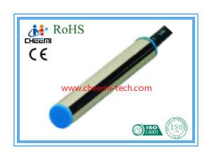 Flush NPN No 1mm Distance M5.4 Inductive Proximity Sensor Switch pictures & photos