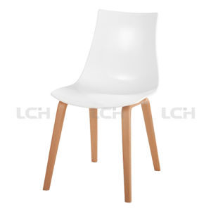 Wholesale Modern Replica Eames Side Chair pictures & photos