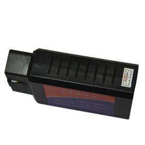 WiFi Obdii Car Diagnostic Scanner OBD2 Car Code Reader Diagnostic Scanner pictures & photos