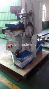Digital Display Surface Grinder with Ce Certificate Mys820 pictures & photos