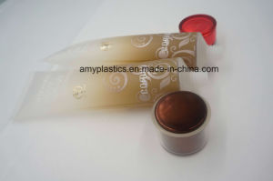 Dia 30mm Cosmetic Packaging Plastic Tube pictures & photos