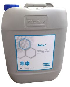 Industrial Air Conditioning Compressor Roto Extend 2901170100 Lubricating Oil pictures & photos