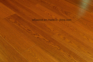 901 Oak Series Wood Flooring pictures & photos