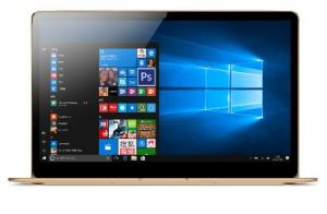 14 Inch Onda Xiaoma 41 4GB RAM 64GB ROM Windows 10 Home Intel Celeron Apollo Lake Quad Core up to 2.2GHz CPU 4k Video Playback HDMI Notebook Tablet PC pictures & photos