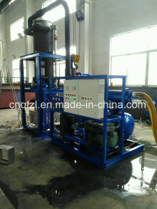 10ton Ice Tube Machine for Drinking pictures & photos