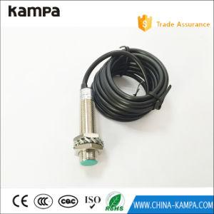 Lm12-3004 NPN Inductive Proximity Sensor pictures & photos