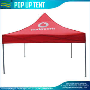 Outsunny Slant Leg Easy Folding Pop-up Canopy Outdoor Tent (J-NF38F21016) pictures & photos
