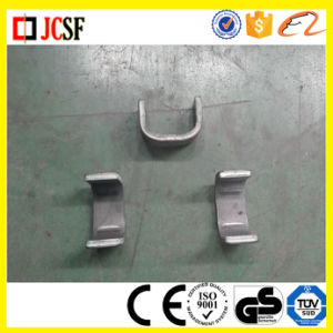 Steel Plank with Hook Hook for Scaffolding System Cheap Price Hot Selling pictures & photos