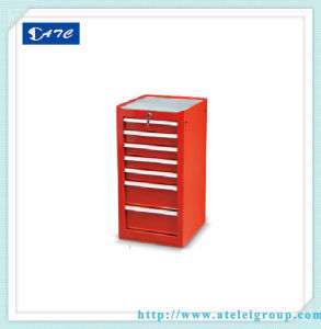 7-Drawer Side Cabinet pictures & photos
