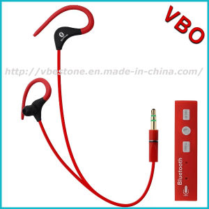 Headphone Factory Clip on Wireless Bluetooth Headphone pictures & photos