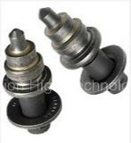 Road Milling Picks Road Milling Machine Spare Parts pictures & photos
