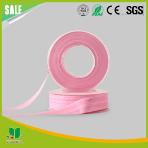 High Temperature Teflon Tape for Faucets and Plumbling pictures & photos