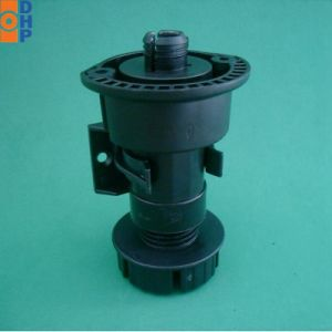 Hjf-085b Cabinet Leg Set for 85mm Plinth Height, Expanding Dowel Fixing pictures & photos