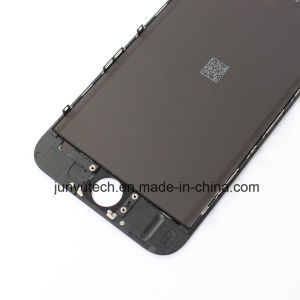 Mobile Phone LCD for iPhone 6g Touch Screen Display pictures & photos