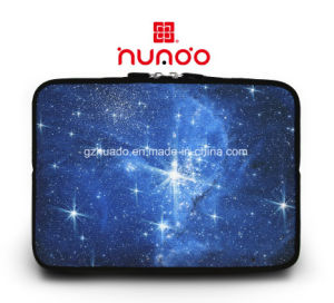 Laptop Case for Xiaomi Air 3 Laptop Accessories Bag for Lenovo/ DELL/Sony/MacBook Air/PRO 13 15 17 Cover Bag pictures & photos