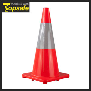 Traffic Cone Wholesale 28inch pictures & photos