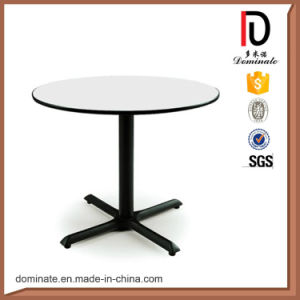 Square Folding PVC Banquet Table for Hotel (BR-T173) pictures & photos